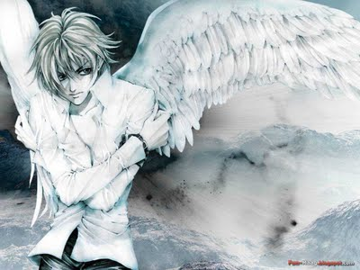 beautiful angels wallpapers 2013