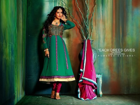 Indian-Embroidered-Suits