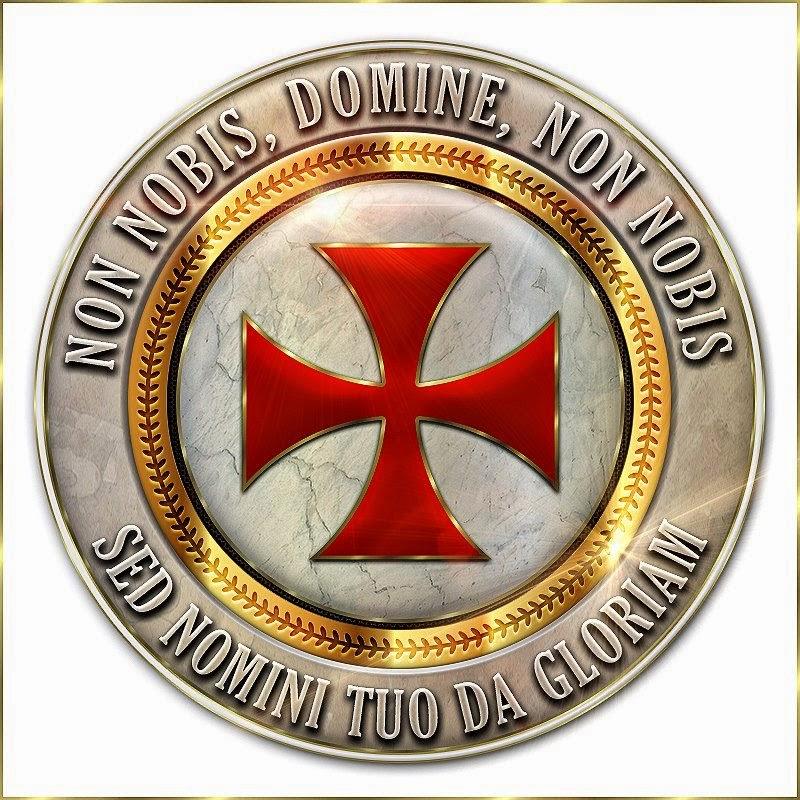 Non nobis,Domine,non nobis