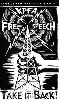 KPFA-Free-Speech-Take-It-Back.jpg