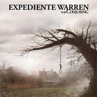 Crítica de The Conjuring (Expediente Warren)