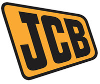 Parts For JCB