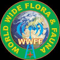 www.wwff.co