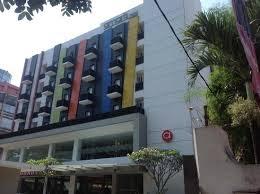 Daftar Hotel Murah Di Bogor Terbaru
