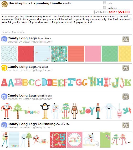 http://interneka.com/affiliate/AIDLink.php?link=www.letteringdelights.com/bundle:the_graphics_expanding_bundle-13458.html&AID=39954
