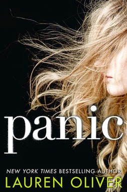 http://el-laberinto-del-libro.blogspot.com/2014/11/panic-lauren-oliver.html
