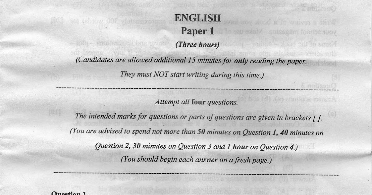 Xoom business model question paper leaked