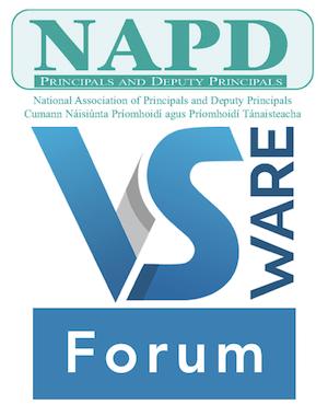 NAPDVSWareForum