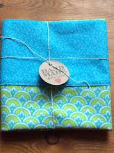 Handmade Pillowcases!
