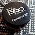 Corretivo HD - Dailus Pro Cor 10