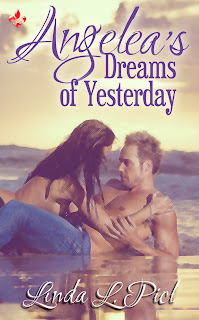 https://www.goodreads.com/book/show/25002116-angeleas-dreams-of-yesterday