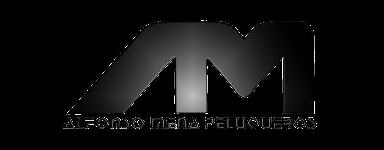 Alfonso Mena Youtube