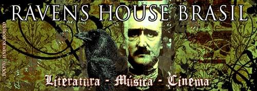 Ravens House Brasil