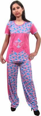 http://www.flipkart.com/indiatrendzs-night-suit-women-s-floral-print-top-pyjama-set/p/itme6z85xuz9ftt6?pid=NSTE6Z85AGDAFBJC&otracker=from-search&srno=t_11&query=Indiatrendzs+night+suit&ref=3e8dcd62-792e-4d98-a916-88995f539ddc