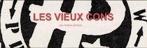 LES VIEUX CONS