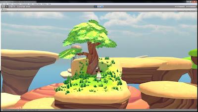 first+tree.jpg