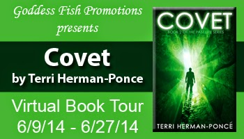 http://goddessfishpromotions.blogspot.com/2014/04/virtual-book-tour-covet-by-terri-herman.html