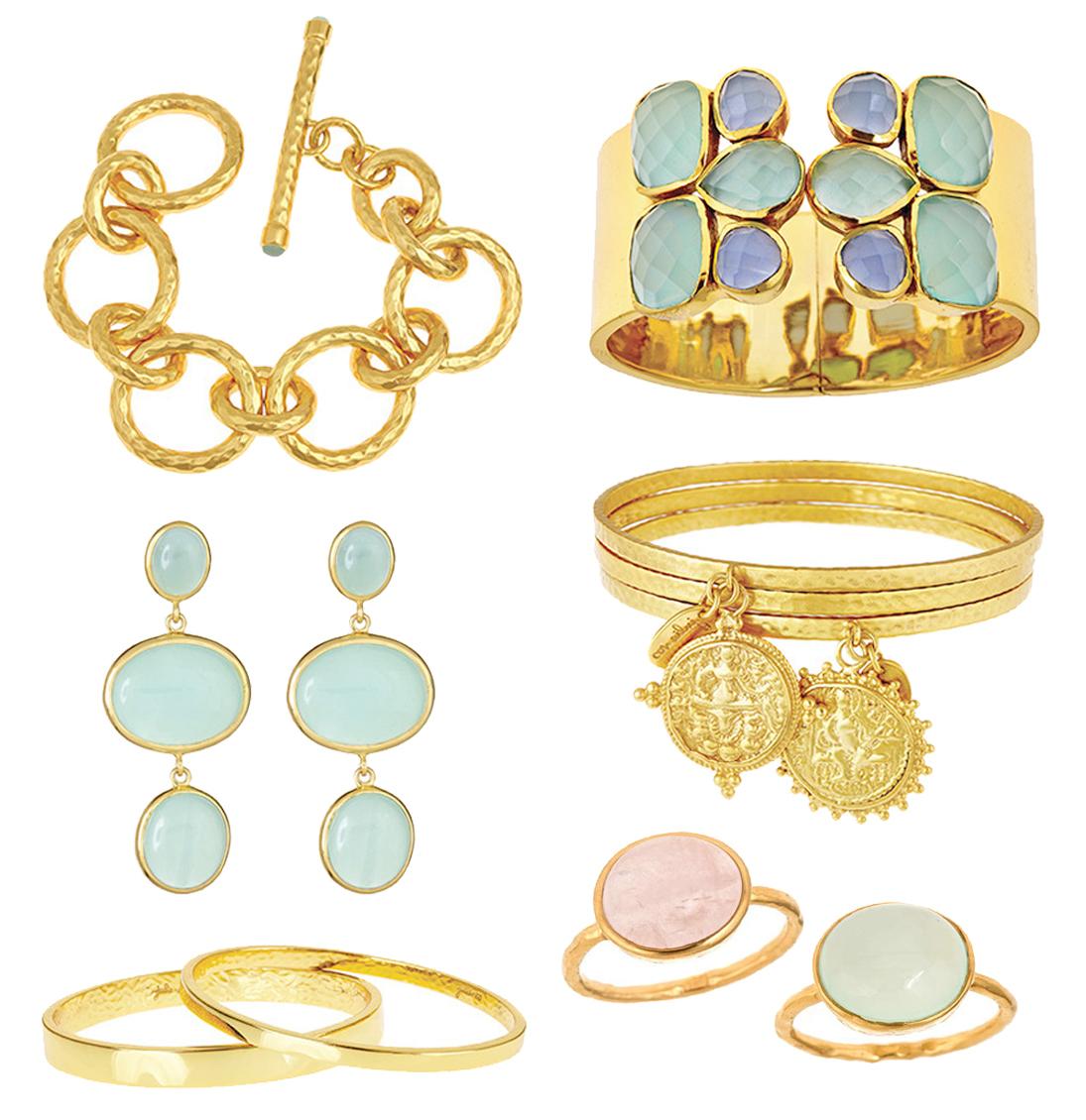 jewelry-vos-jewelry
