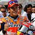 Marc Márquez suma su séptima 'pole position' de la temporada