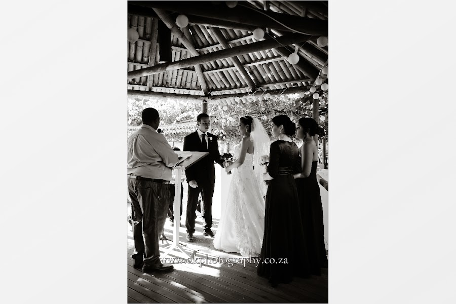 DK Photography Slideshow-124 Niquita & Lance's Wedding in Welgelee Wine Estate  Cape Town Wedding photographer