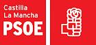 Web PSOE-CLM