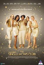 El Club de las Madres Solteras (2014)