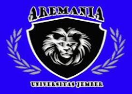 --------AREMANIA UNEJ----------