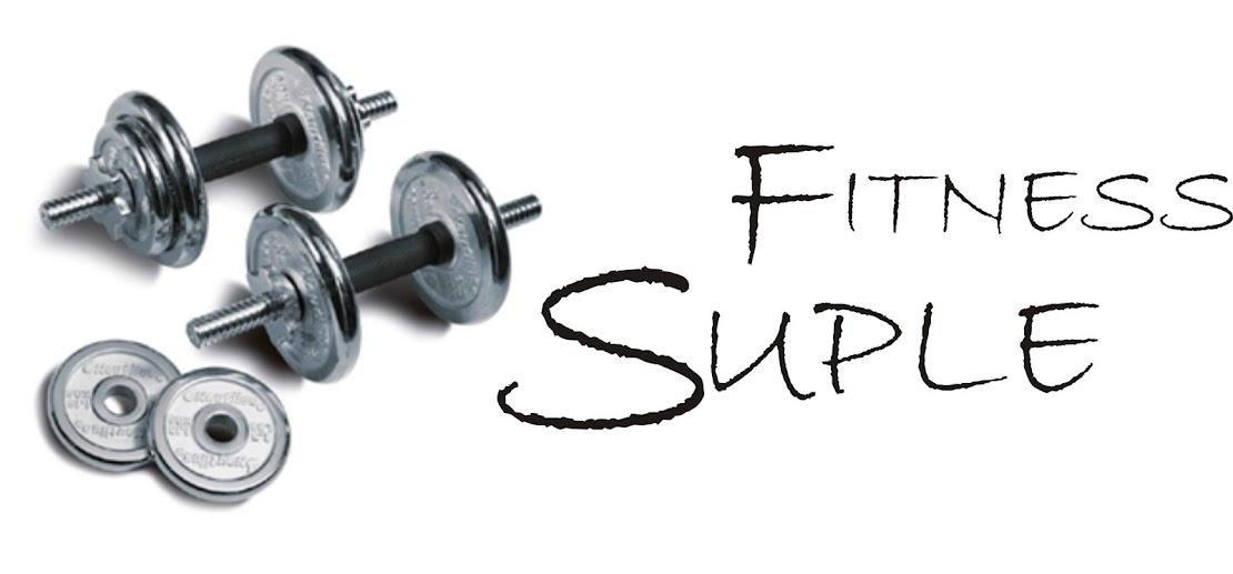 Fitness Suple