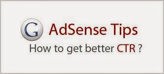 how-to-increase-adsense-CTR