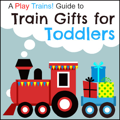 http://play-trains.com/train-gifts-toddlers/