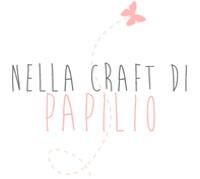 www.leideedipapilio.com