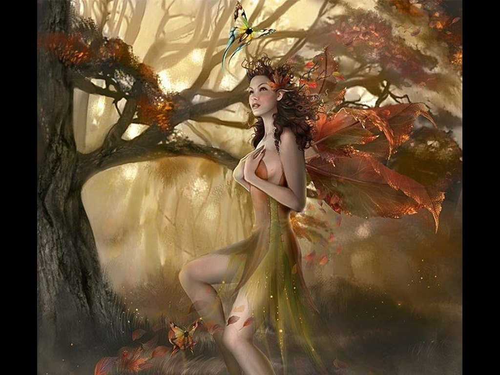 April 2012 | Fairy Background Wallpapers