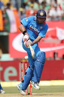 Yuvraj-Singh