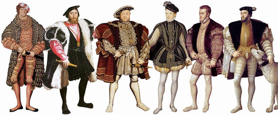 Tradcatknight The Importance Of Modesty In Dress