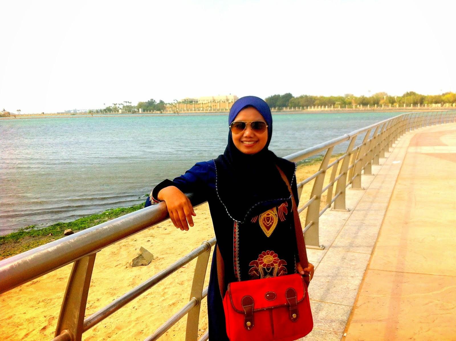 ~jeddah 2014~