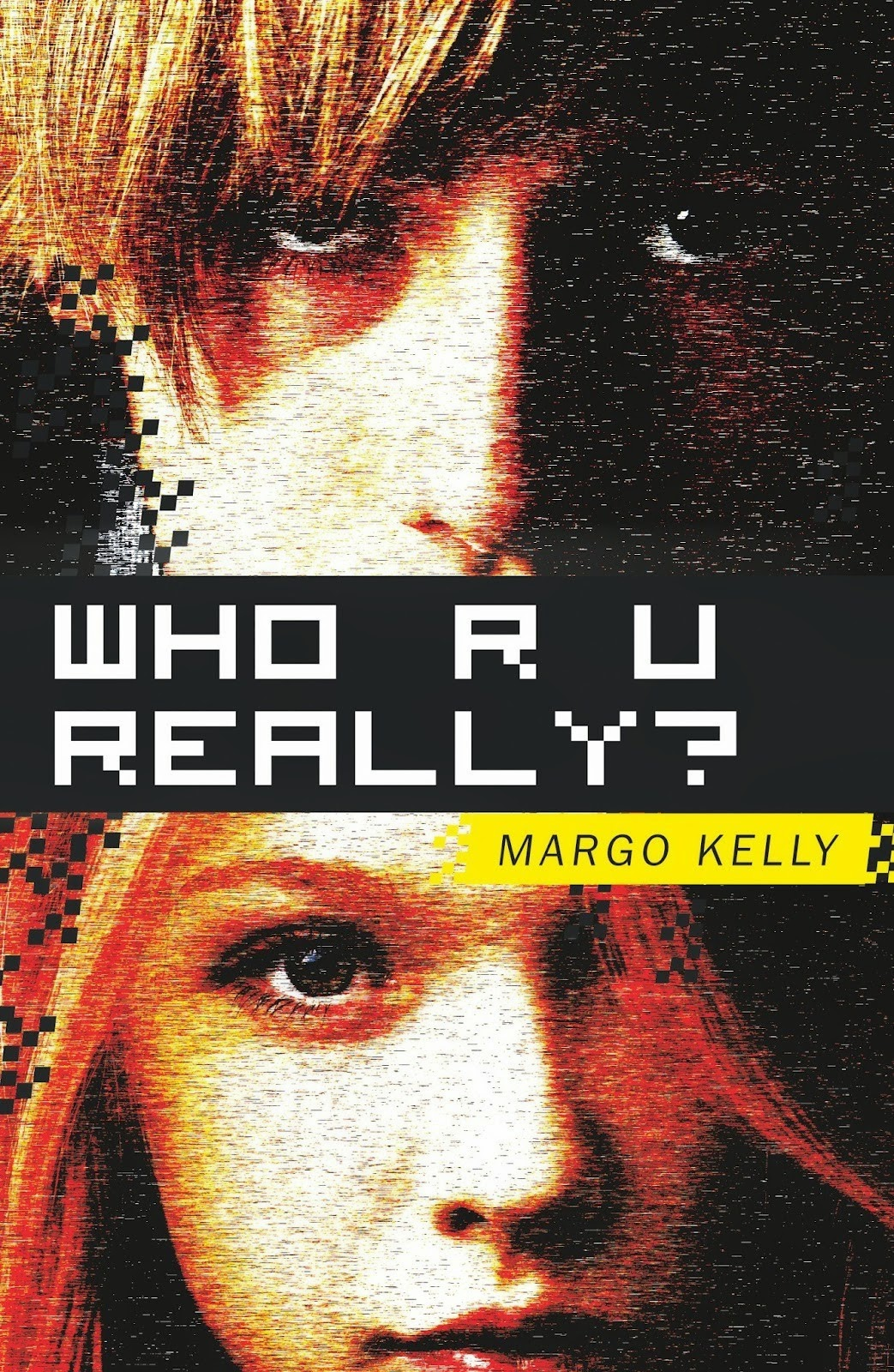 https://www.goodreads.com/book/show/21444891-who-r-u-really?from_search=true