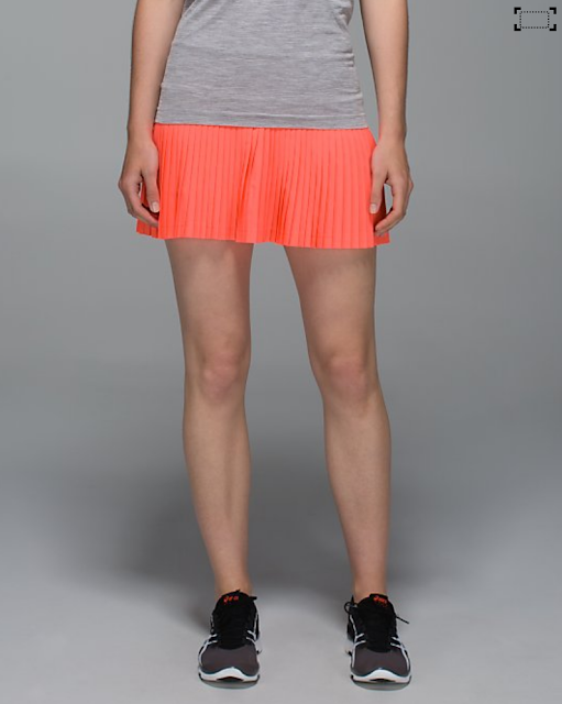 http://www.anrdoezrs.net/links/7680158/type/dlg/http://shop.lululemon.com/products/clothes-accessories/skirts-and-dresses-skirts/Pleat-To-Street-Skirt-II?cc=18627&skuId=3613793&catId=skirts-and-dresses-skirts