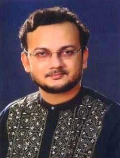 Saifullah mansur bangla islamic song free download