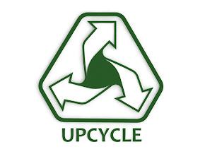 Supra-reciclage