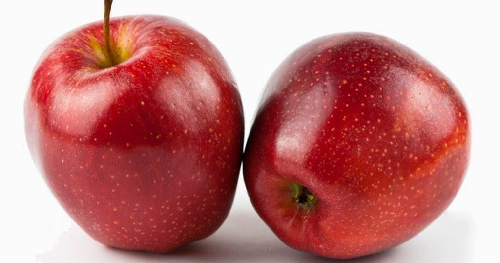 Dietas para quemar grasa rГЎpidamente acompaarse