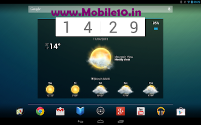 Free Download Android Apk Beautiful Widgets Pro Paid for Free