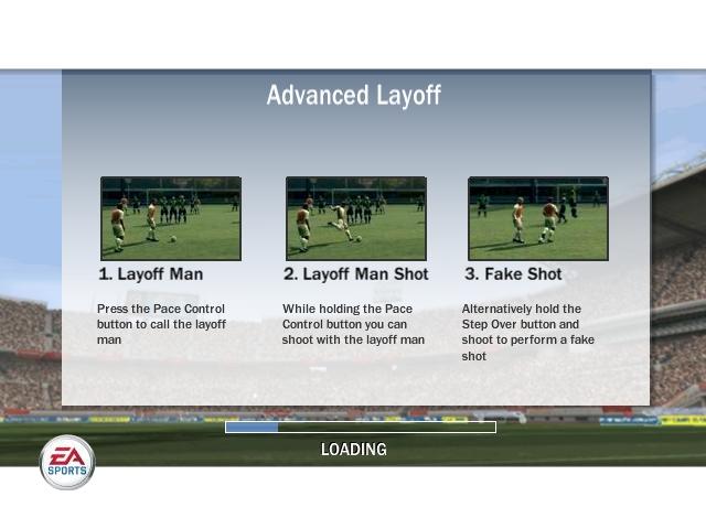 alternatives to layoffs Chapter 7 layoffs and alternatives to layoffs push or pull strategies easing pain lowering costs alternatives to layoffs long term alternatives.