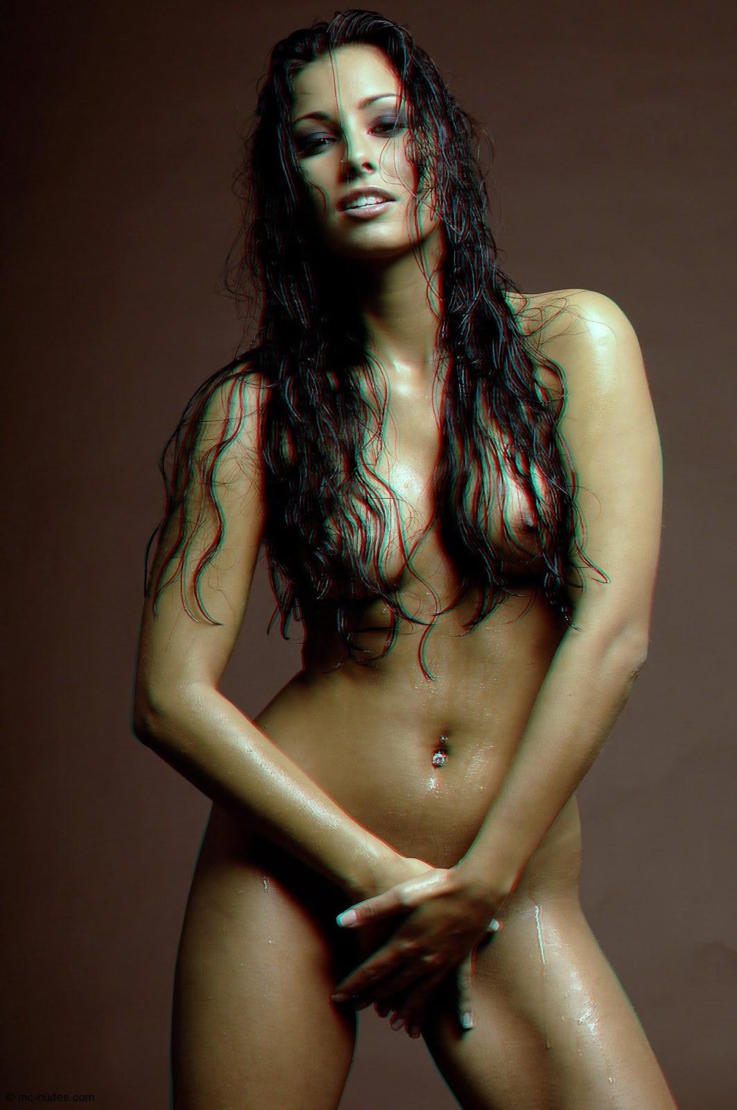 Knew Sylvia alex mc cord nude photos