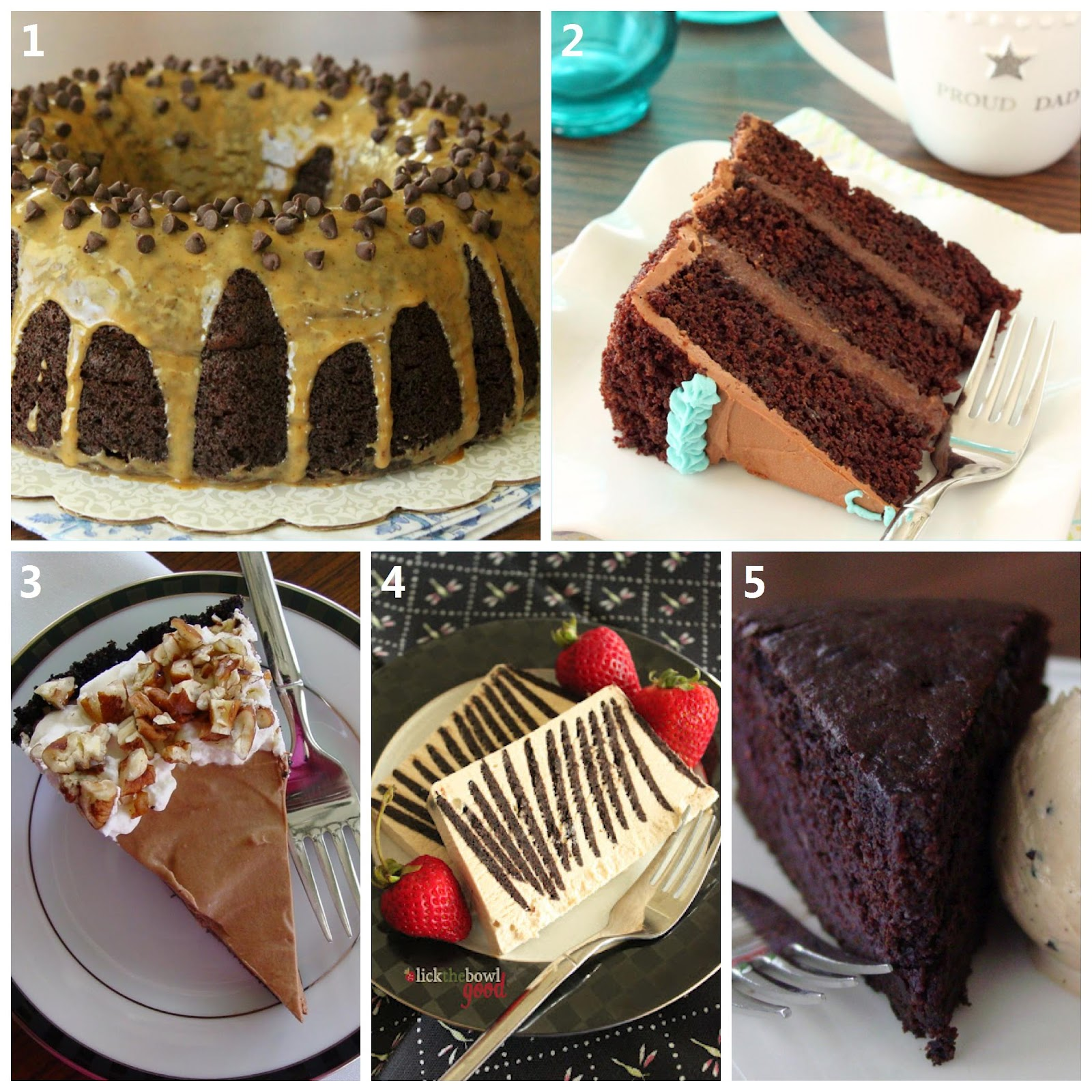 Glaze Cake Shop Andheri East Contact No
