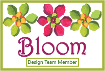 Bloom Arts Design Team