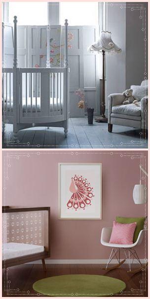 ber os modelos beb chic casa comida e roupa de marca. Black Bedroom Furniture Sets. Home Design Ideas