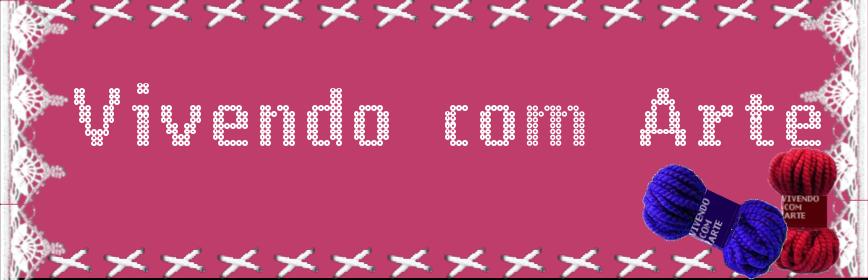 ViVENDO COM ARTE
