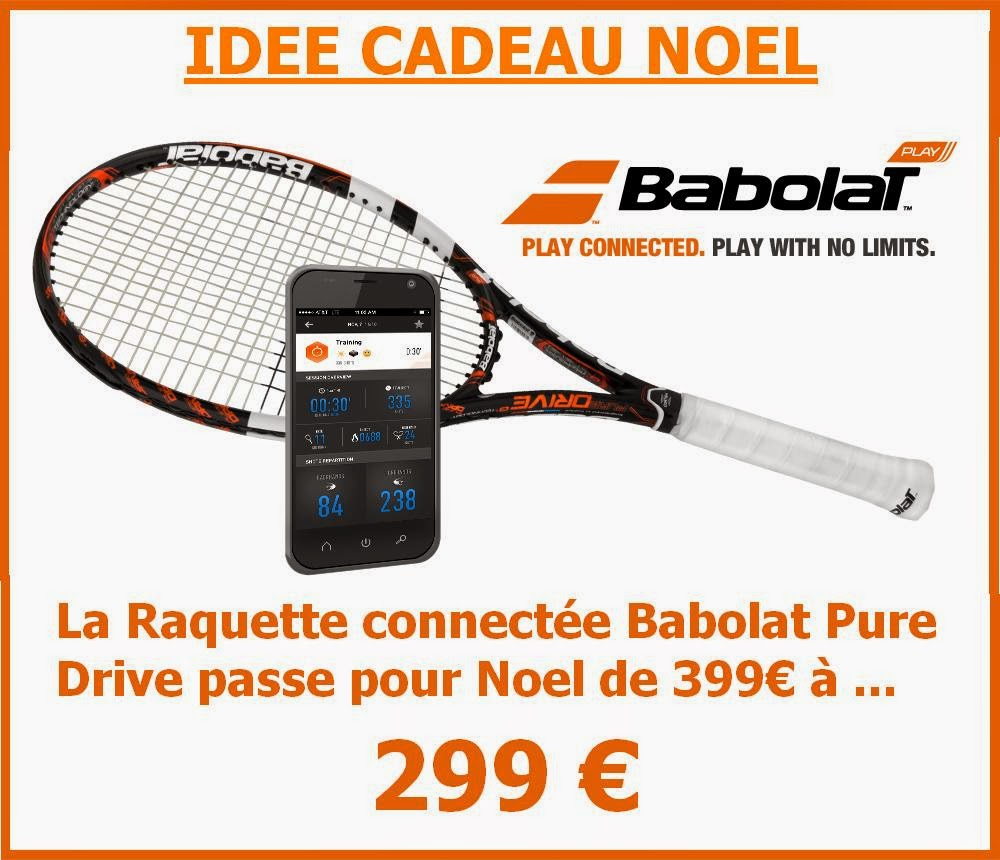 http://www.smash-tennis.fr/2661-babolat-play-pure-drive-la-raquette-connectee-tennis-raquette-capteurs-play-e.html
