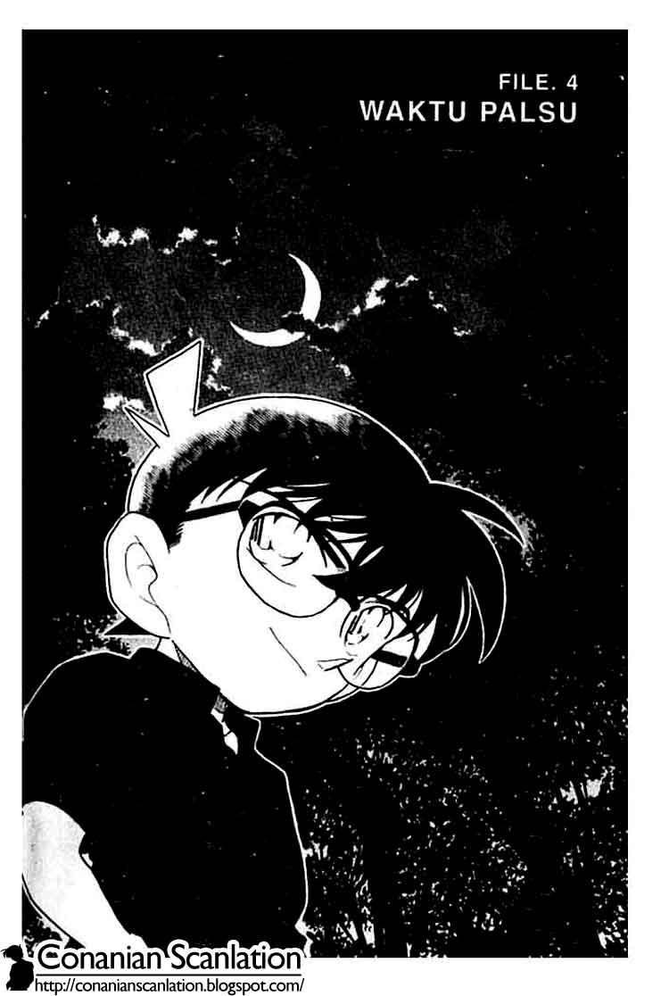 Dilarang COPAS - situs resmi www.mangacanblog.com - Komik detective conan 310 - waktu palsu 311 Indonesia detective conan 310 - waktu palsu Terbaru |Baca Manga Komik Indonesia|Mangacan