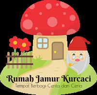 Rumah Jamur Kurcaci